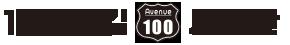 창원웨딩 100번길사진관